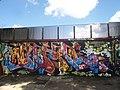 Graffiti in Piazzale Pino Pascali - panoramio (18).jpg