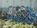 Graffiti in Rome 13.JPG