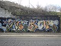 Graffiti in Tor Sapienza 17.JPG