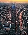 Gran Torre Santiago (28150657919).jpg