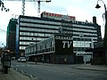 Granada Studios, Manchester - geograph.org.uk - 62751.jpg
