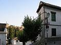 Granada albaicin y alhambra.jpg