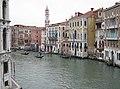 Grand Canal - panoramio (3).jpg