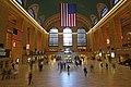 Grand Central Station (3415998911).jpg