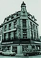 Grande pharmacie BARTIER 1982-1 (2).jpg