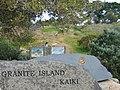 Granite Island Nature Park - panoramio.jpg