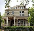 Grant-Black House.JPG