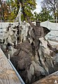 Grant Memorial Restoration - November 2016 (28381588026).jpg