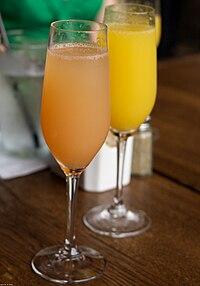 Grapefruit and Orange Juice Mimosas.jpg