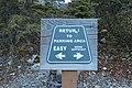 Grassi Lakes road trip Canmore Alberta Canada (10277787365).jpg