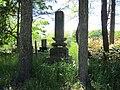 Grave of Toyokawa Annoran.jpg