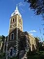 Gravesend Church (St. George) (48956584616).jpg