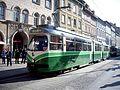 Graz (Estiria) (4290954687).jpg