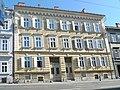 Graz Merangasse 35 L1280132.jpg
