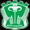 Grb Dimitrovgrada