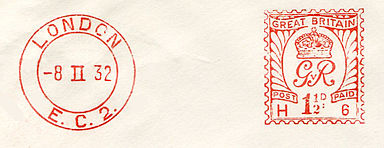 Great Britain stamp type B8.jpg