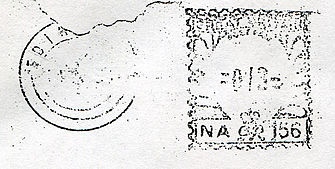 Great Britain stamp type D11.jpg