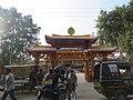 Great Buddha Statue, Buddha Gaya and surrounding places- IRCTC 2017 (6).jpg