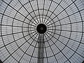 Great Conservatory Dome - geograph.org.uk - 689348.jpg