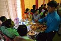 Great Lunch - Upanayana Ceremony - Simurali 2015-01-30 5622.JPG