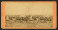 Great Salt Lake City, by Jackson, William Henry, 1843-1942 4.png