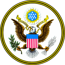 Great Seal of the United States.png