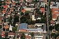 Greek Catholic Primary School Hajdudorog.jpg