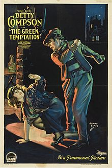 GreenTemptation poster.jpg