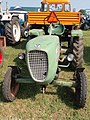 Green Gulner Tractor pic2.JPG