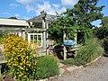 Green Spring Gardens in August (14897649266).jpg
