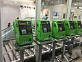 Green pay phones group in Tokyo area July 08 2019 07-01PM.jpeg