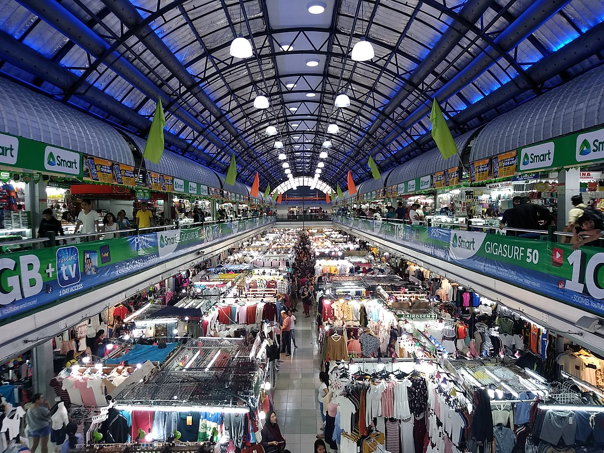 Greenhills Shopping Center (35106417321).jpg