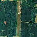 Greensboro Municipal Airport.jpg