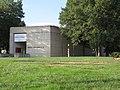 Greenville County Museum of Art 2017.jpg