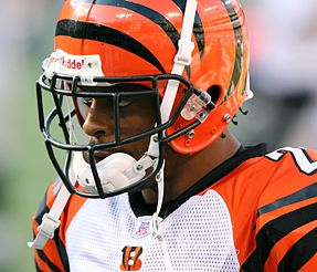Greg Brooks Bengals.jpg