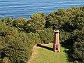 Greifswalder Oie Blick vom Leuchtturm 01.jpg