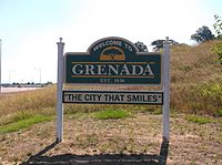 GrenadaMississippiWelcomeSign.jpg