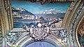GrenobleBertier130815.jpg