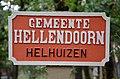 Grenspaal Hellendoorn Helhuizen 02 Bordje.jpg