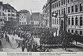 Grenzbesetzung 1914 Fel 004391-RE.jpg