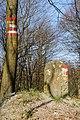 Grenzstein Au am Leithaberge-Oslip-Stotzing.jpg