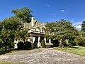 Greystone, Morehead Hill, Durham, NC (49140279511).jpg