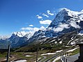 Grindelwald, Switzerland - panoramio (19).jpg