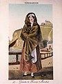 Grisette de Fécamp - 1821.jpg