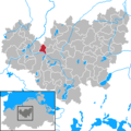 Groß Schwiesow in GÜ.PNG