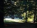 Großer Garten, Dresden (685).jpg