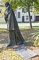 Großwarasdorf-Bronzefigur rechts Seite.jpg