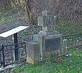 Gromnik, cmentarz wojenny nr 146 (HB2).jpg