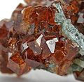 Grossular-Vesuvianite-usa22c.jpg