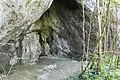 Grotte Lievrin Brégnier Cordon 2.jpg